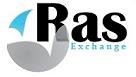 RasExchange Logo